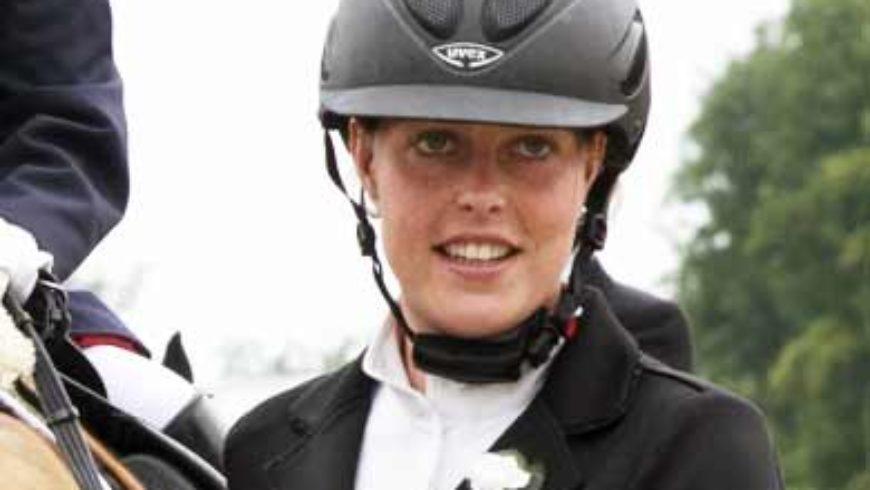 Katharina Timmer